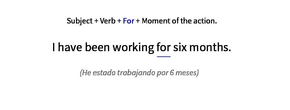 Imagen ejemplo de for.